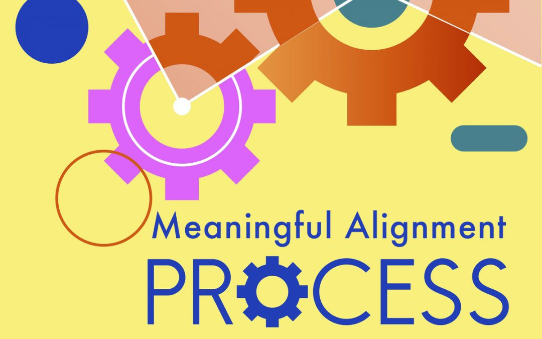 Meaningful Alignment Virtual Training