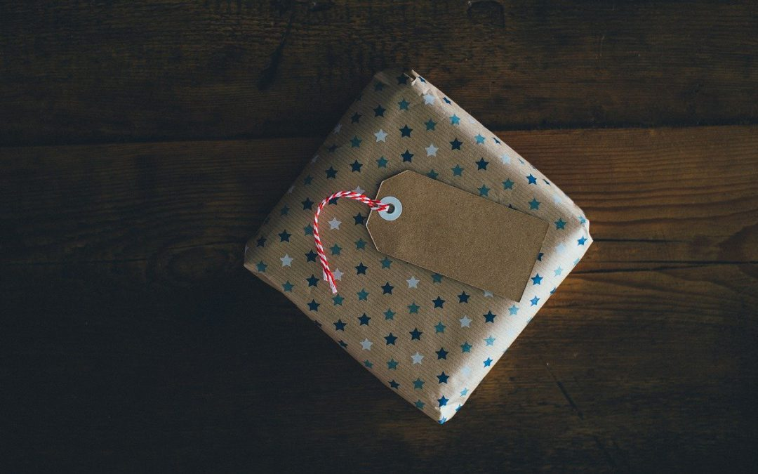 5 Gifts You Deserve to Give Yourself This Holiday Season